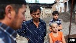 Huquq ahli: Qirg'izistonda o'zbek mahbusning advokati bo'lish xavfli