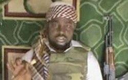 Boko Haram ta Sami Sabon - 2:57