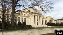 Los economistas encuestados por MarketWatch ven que el crecimiento económico va repuntar a una tasa de 2,8% en el segundo trimestre del año.