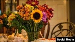 Thanksgiving: 10.000 sont sans-abris et privés de retrouvailles familiales