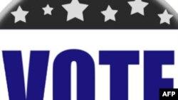 У США завершується інтенсивна боротьба за підтримку електорату