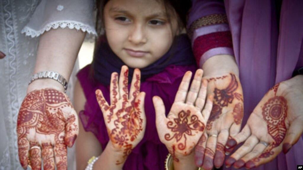 Top Celebration Eid Al-Fitr Decorations - A1AAA608-2048-4A9B-8A26-133FF4DA8647_w1023_r1_s  Picture_555989 .jpg