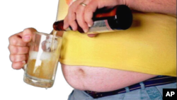 """A California company haspaid a $10 million fine for falsely advertising""""miracle"""" weight loss products."""
