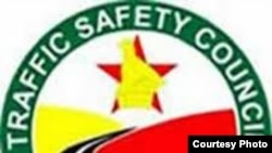 Traffic Safety Council of Zimbabwe