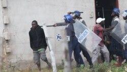 Okwethulwe Ngabalandeli Bomsakazo weStudio 7 ...
