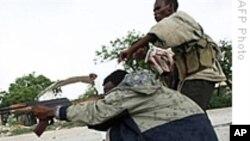 Au moins 500 jeunes kenyans ont rejoint les shebab, selon l'Onu