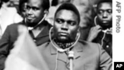 Attentat de 1994 : les juges français bientôt à Kigali
