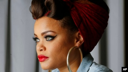 andra day download rise up mp3