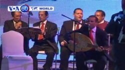 جیهان له 60 چرکهدا 4 ی دهی 2012