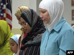 Porast islamofobije u SAD