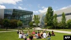 """""""ABD'deki Özel Üniversiteler Yabancı Öğrencilere de Burs Veriyor"""""""