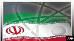 Çin İrana qarşı yeni sanksiyalarla bağlı danışıqlara qoşulur