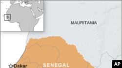 سینیگال: صدارتی انتخاب کے خلاف حزبِ اختلاف کا احتجاج