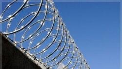 افغانستان شکنجه زندانیان را رد کرد