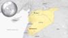 Kẻ đánh bom tự sát người Mỹ có liên hệ với tổ chức Al-Qaida ở Syria