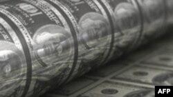 Американські законодавці знають як вивести США з боргової ями?