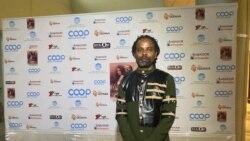 'Mo'aa': Fiilmii Afaan Oromoo Haaraa