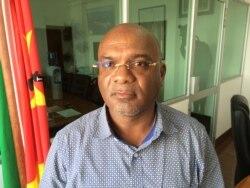 Paralisação da Linha de Sena causa avultados prejuizos em Moçambique