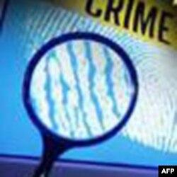 وقايع روز: تايمز لندن ميگويد مقامات امنيتی ايران بيش از ٧٠ بازداشتی را ٥٨ روز در يک کانتينر حمل کالا محبوس کرده بودند