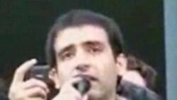 آخرین وضعیت دانشجوی زندانی، مجید توکلی