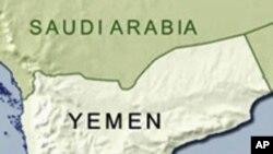 یمن نے قیدیوں کے فرار کی اطلاعات کی تردید کردی
