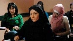 یک سریال جنجالی و پرطرفدار ماه رمضان، با موضوع جلوگیری از افزایش افراط گرایی مذهبی در جهان عرب