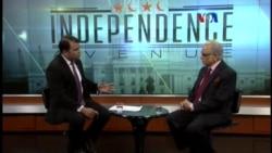 انڈی پنڈنس ایوینو: پاکستانی معیشت کا سفر کتنا مستحکم؟
