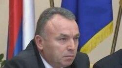 Suradnja policija u regiji jugoistoka Evrope - odlična