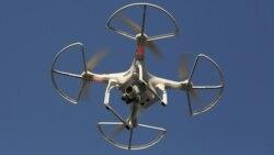"""时事经纬(2020年11月23日) - 中国向多国出售武装无人机,促使""""无人机战争全球化""""; 美加紧解决中概股审计难题,若立法华尔街将是最大输家"""