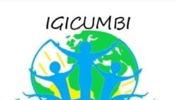 Ishyirahamwe rishya ry'abarokotse jenoside mu Rwanda