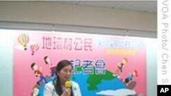 台湾学生认为中国最不友善