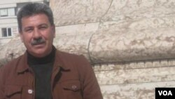 Hassan Rawi حهسهن راوی