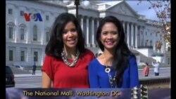 Pra-Pemilu Amerika 2012 (Bagian 2) - Dunia Kita