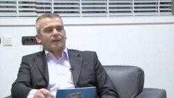 Tači: Predstaviću ponudu za Srbe na severu