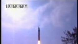 印度宣布成为导弹强国,北京在射程内