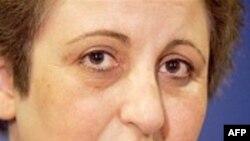 شيرين عبادی: اعدام شدگان از محاکمه عادلانه محروم بودند