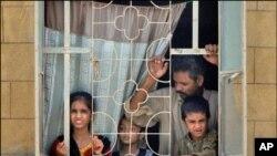 کراچی میں 14 دن کے ہنگاموں کے بعد امن قائم، سیاسی بیانات جاری