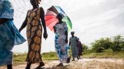 Un projet de loi anti-viol sous analyse à l'assemblée nationale