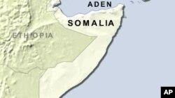 Somali Pirates Release Greek-Owned Ship