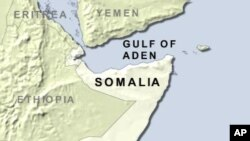 Somali Pirates Release Greek-Owned Ship