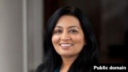 Bà Mehreen Faruqi sắp trở thành phụ nữ Hồi giáo đầu tiên phục vụ tại một nghị viện ở Australia. (http://mehreenfaruqi.com)
