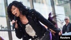 [오디오 듣기] 'Believe' by Cher