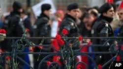 این اساتید دانشگاه بخاطر حمایت از کردهای ترکیه بازداشت شدند.