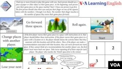 Activity Sheet - Lesson 25