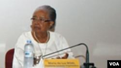Lilica Boal