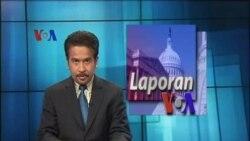Presiden Obama Hadapi Tantangan Ekonomi Berikutnya - Laporan VOA