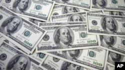 ОЕЦД: побавен растеж на главните економии