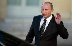 Rossiya propagandasi: Informatsiya asri dezinformatsiya asriga aylandi - Shohruh Hamro
