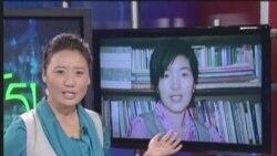 Cyber Tibet October 26, 2012