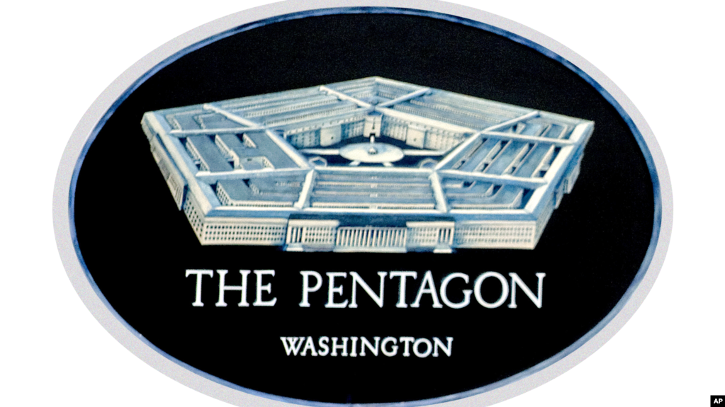 Pentagon'dan Erdoğan'a Yanıt: 'Tek Taraflı Askeri Eylemler Kabul Edilemez'